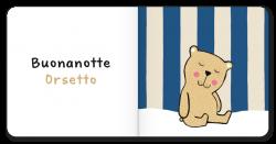 Bunanotte-Luna_Int-08.png