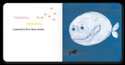 Balena-Serena_Int-02.png