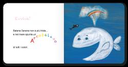 Balena-Serena_Int-03.png