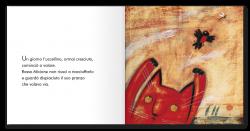 Rosso-Micione_Int-09.png