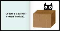 Miiaau-Grande-Scatola_Int-05.png