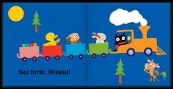Miiaau-Piccole-Sedie_Int-15.png