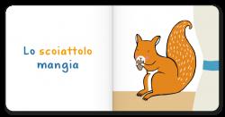 Mangiamo_Int-04.png