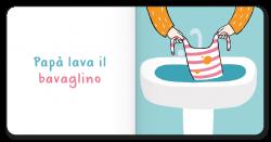 Ci-laviamo_Int-07.png